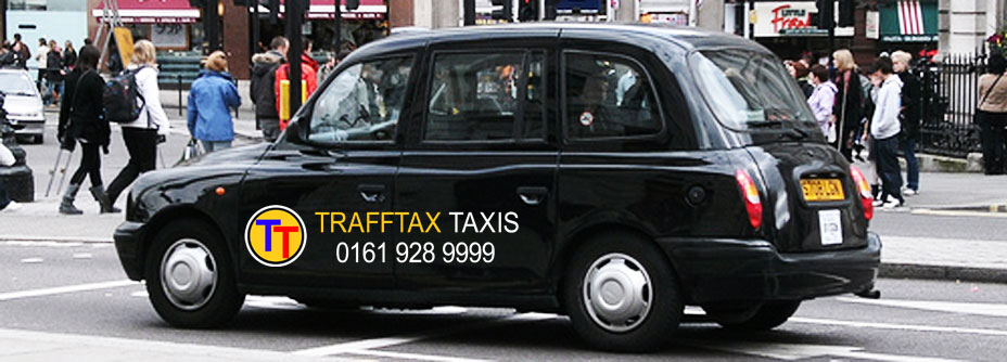 taxis in Agden